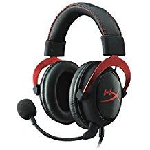 Besten Gaming Headsets Hyper