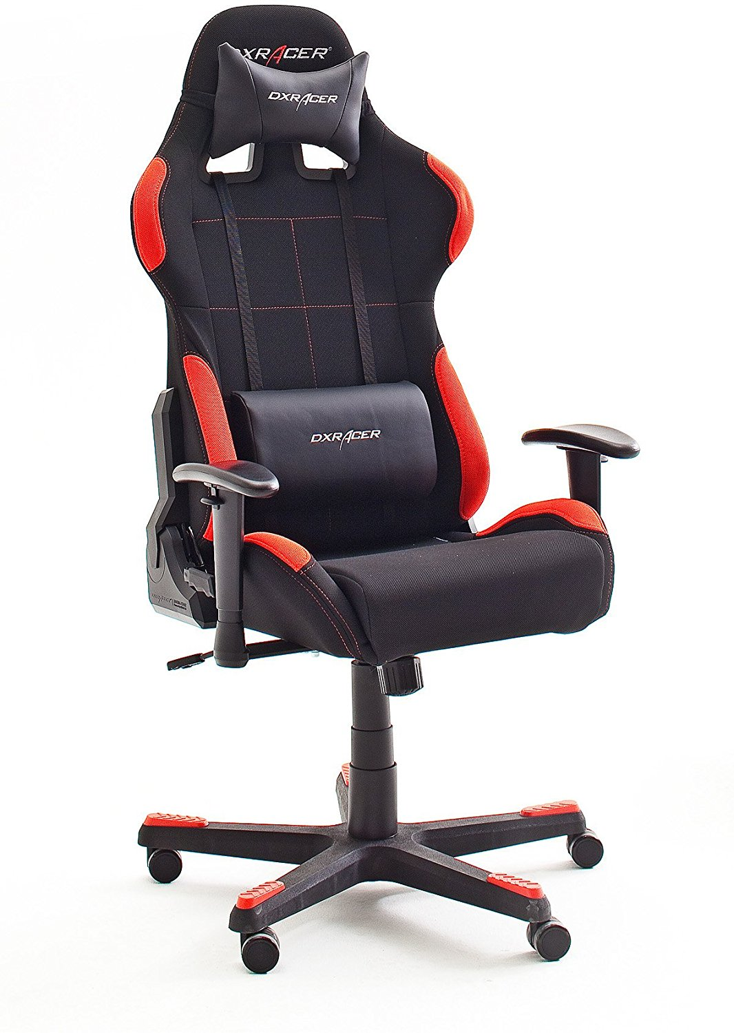 ᐅ Der Beste Gaming Stuhl Chair 2019 Dies Ist Der Favorit Tests